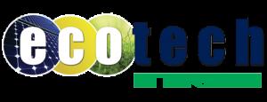 Ecotech Energies
