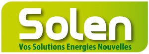 logo-solen_706
